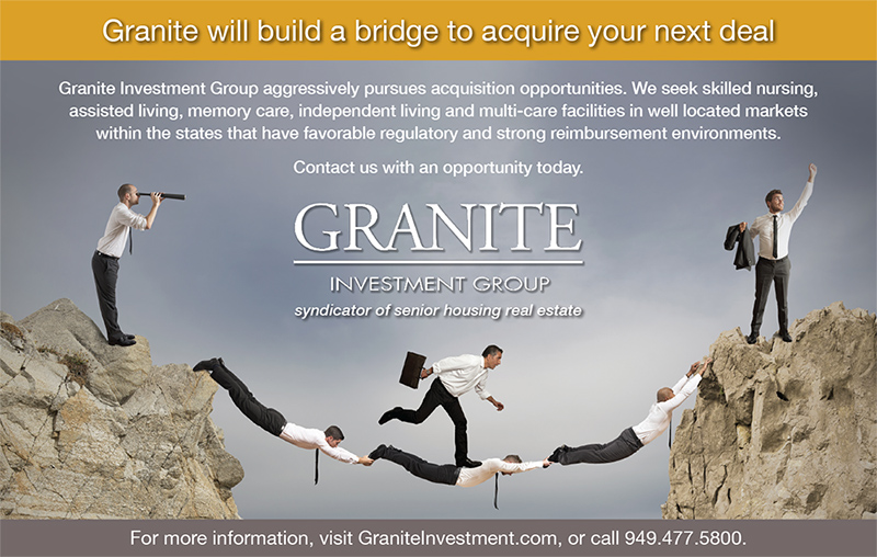 Granite Build a Bridge Ad v2 12.14.16 FINAL